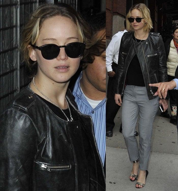 Jennifer-Lawrence-Manhattan-Hotel-1