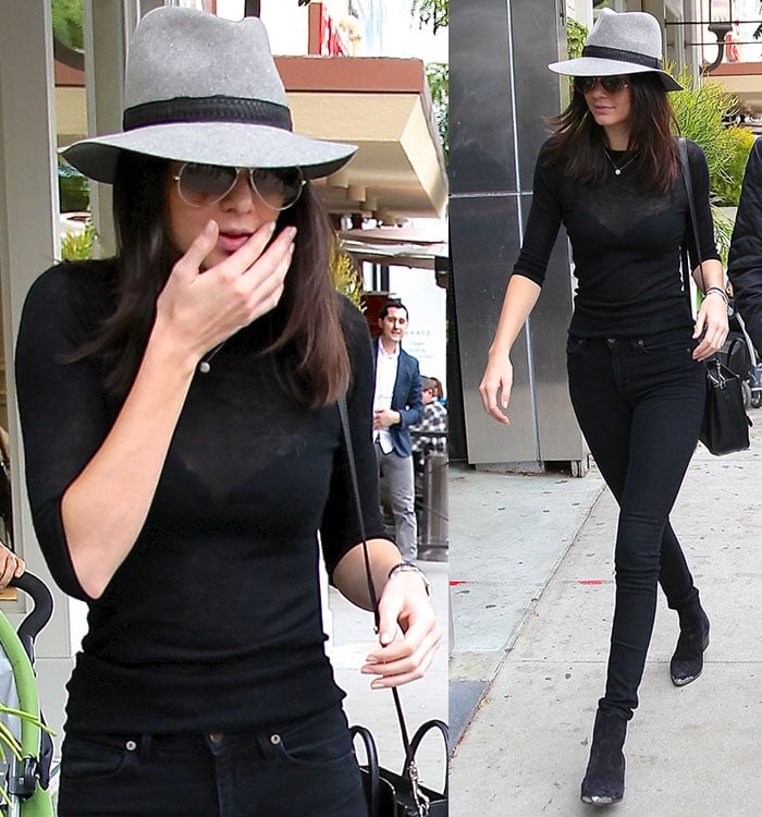 Kendall-Jenner-Lunch-with-Kourtney-and-Scott