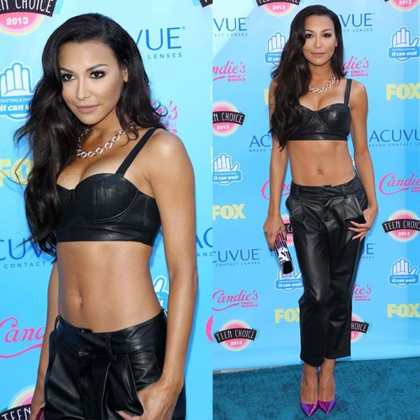 Naya-Rivera-in-Alice-Olivia-2