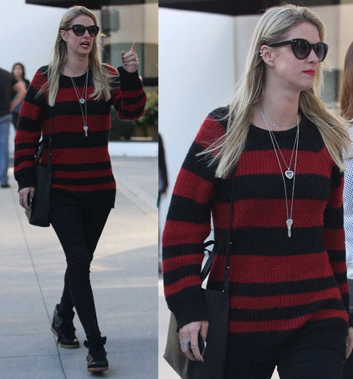 Nicky-Hilton-out-in-Beverly-Hills