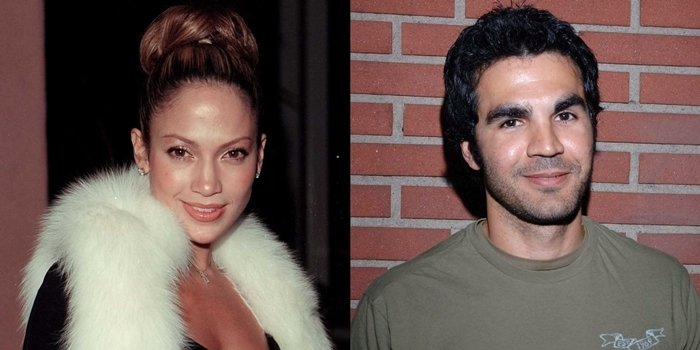 Ojani Noa wants to release a sex tape from his 1997 honeymoon with Jennifer Lopez