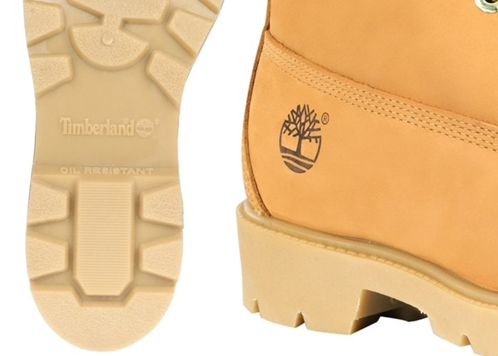 How To Spot Fake Timberland Boots 7 Easy Things To Check