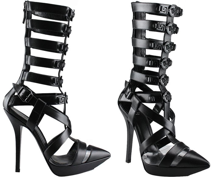 Versace-Gladiator-Pumps