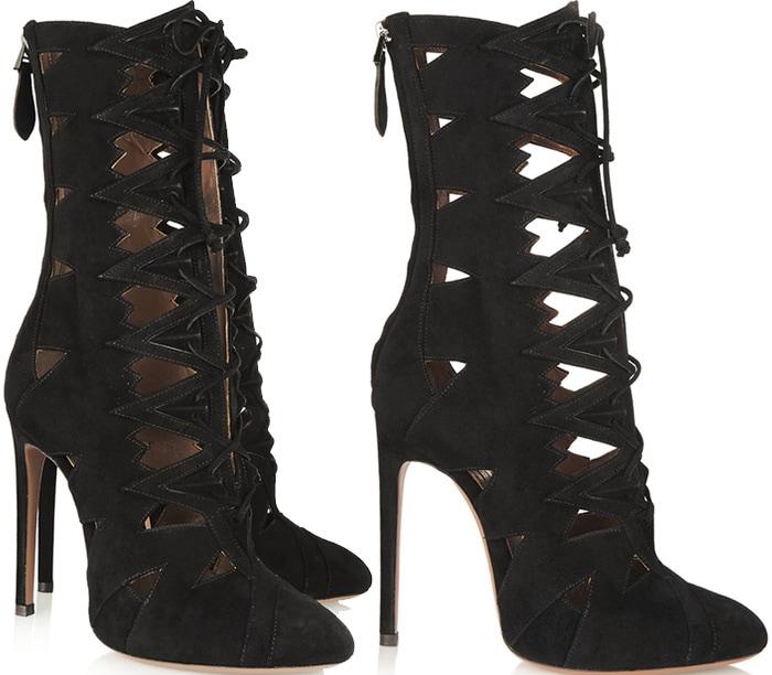 Alaia-Cutout-Suede-Boots-2
