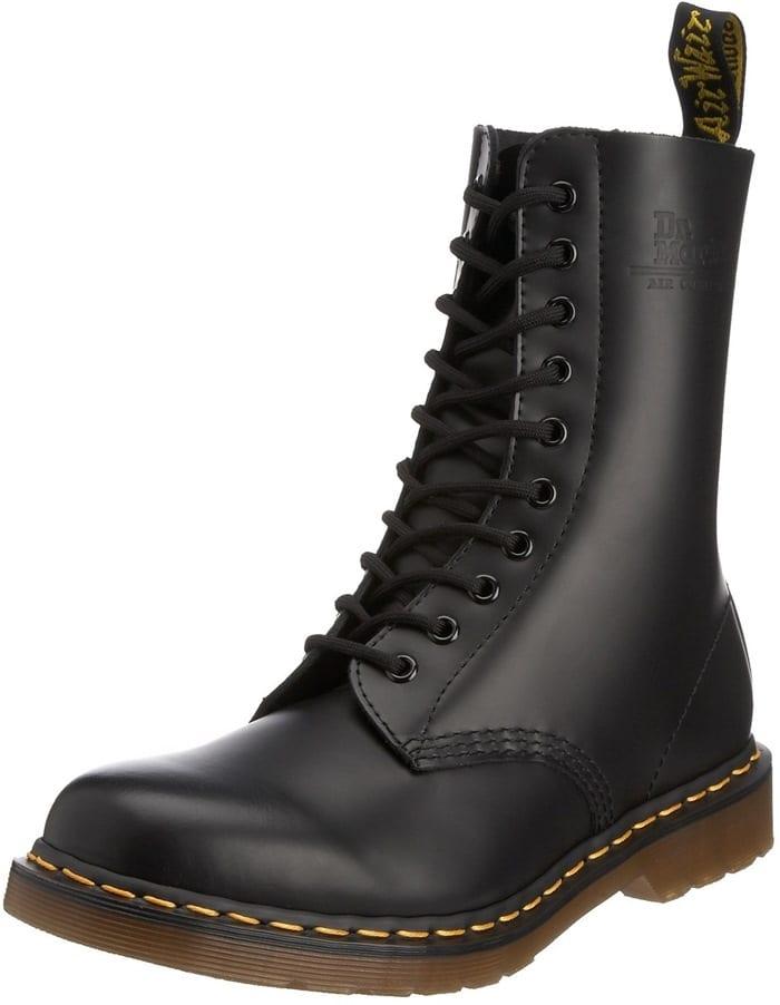 Doc Martens 1490 Boots