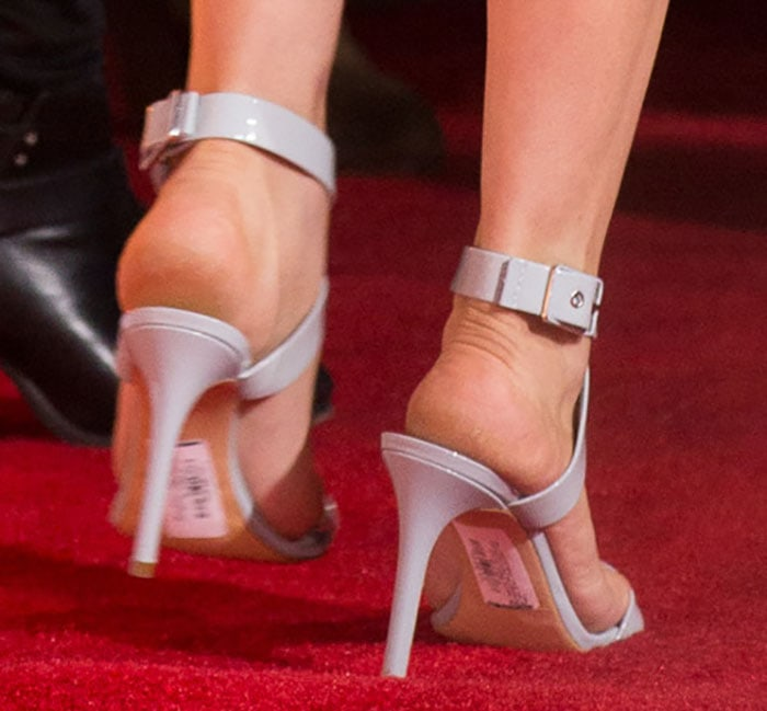 Kaley-Cuoco-Pedro-Garcia-Sandals-with-Tag