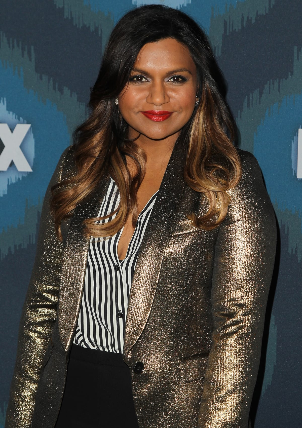 Mindy Kaling says she's happy without a husband and no longer wants to get married