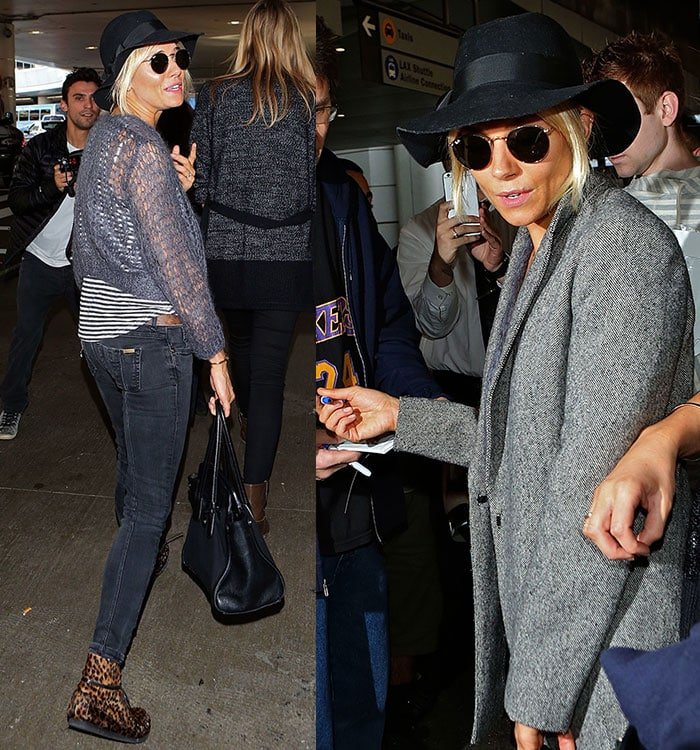 Sienna-Miller-arrives-at-LAX-1
