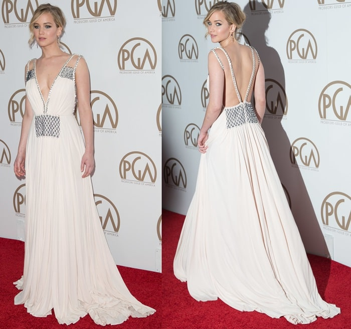 jennifer lawrence pga awards2