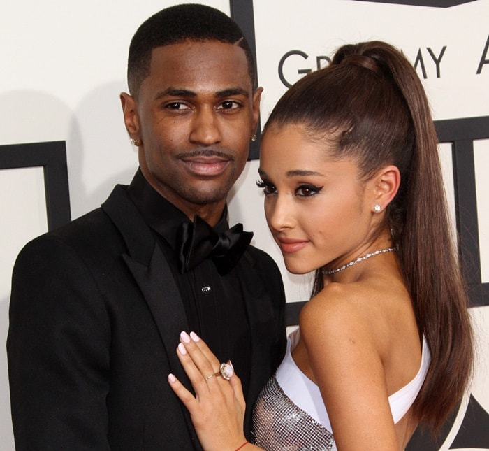Big Sean is a rapper, songwriter and singer with a net worth of $16 million