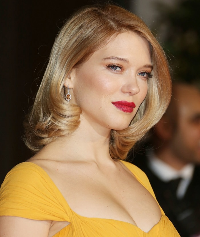 EE British Academy Film Awards (BAFTA) 2015 Official After Party