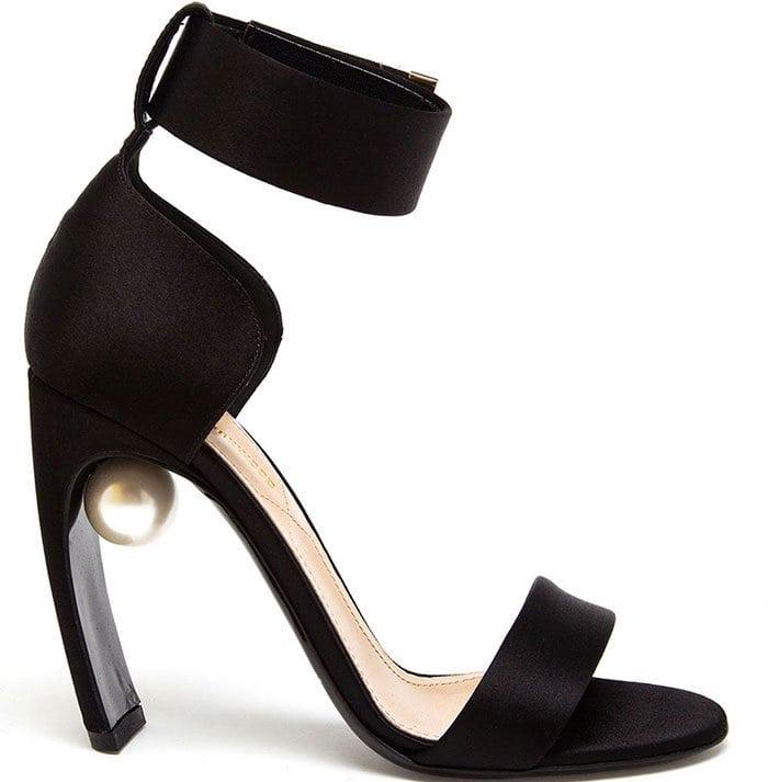 Nicholas-Kirkwood-Satin-Sandals-with-Pearl-Detail