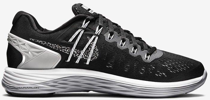Nike LunarEclipse 5 Sneakers