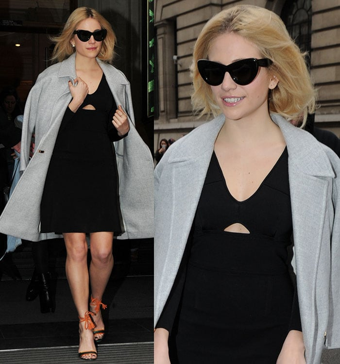 Pixie-Lott-London-Fashion-Week-2015-ISSA-1