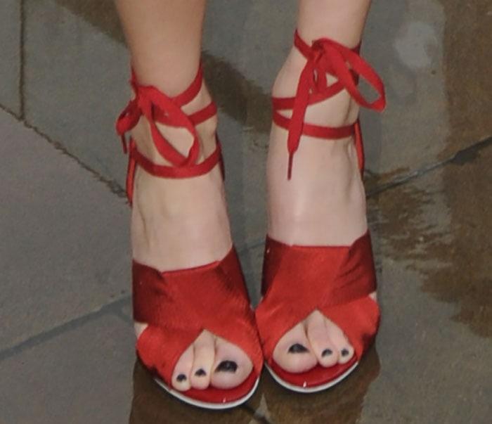 Pixie-Lott-Topshop-unique-sandals-2