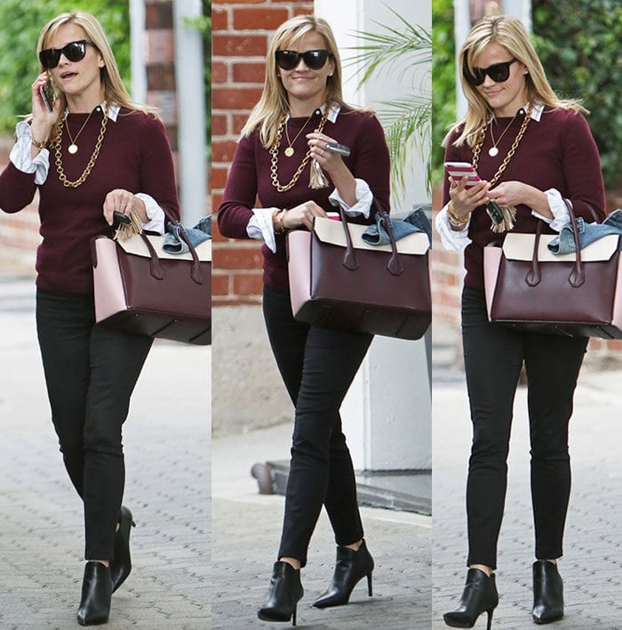 Reese-Witherspoon-leaving-office-in-Beverly-Hills