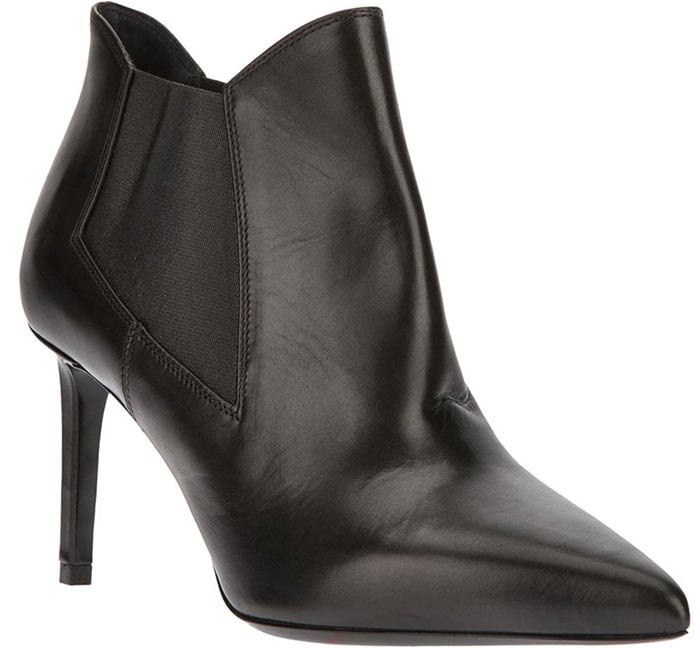 Saint-Laurent-Classic-Paris-80-chelsea-ankle-boots