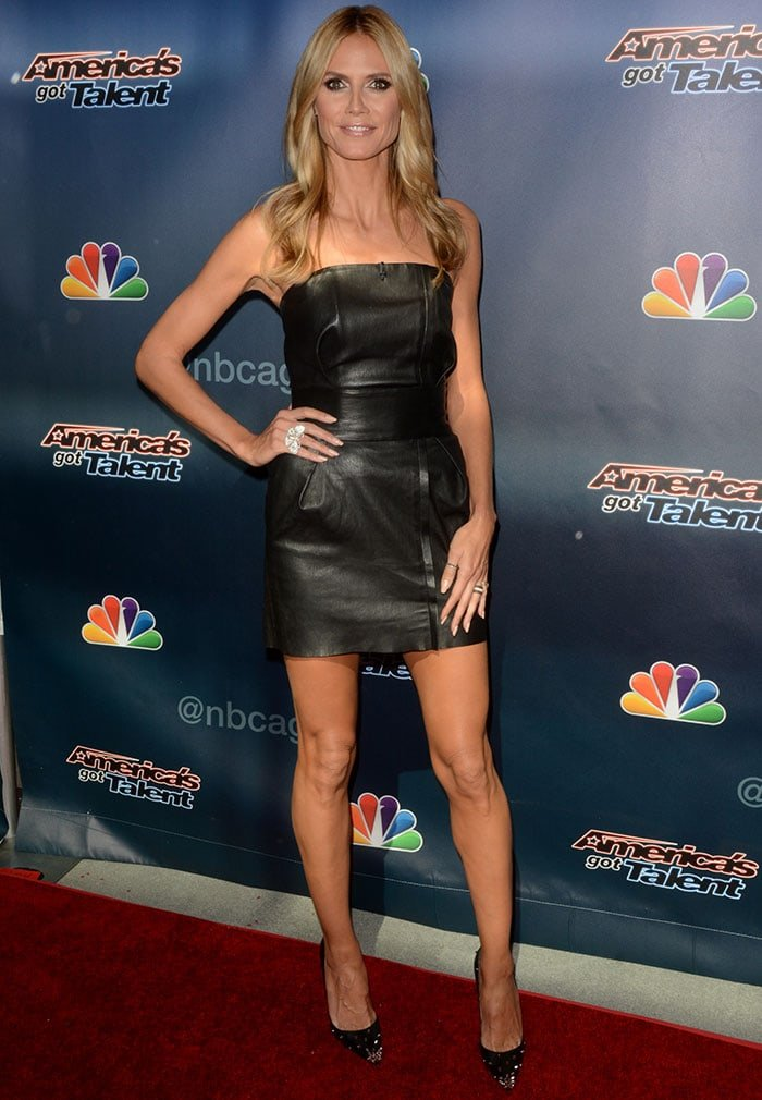 Heidi-Klum-America's-Got-Talent-10-auditions