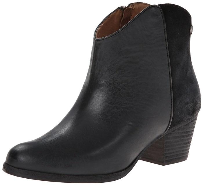 Koolaburra Notela Ankle Boot
