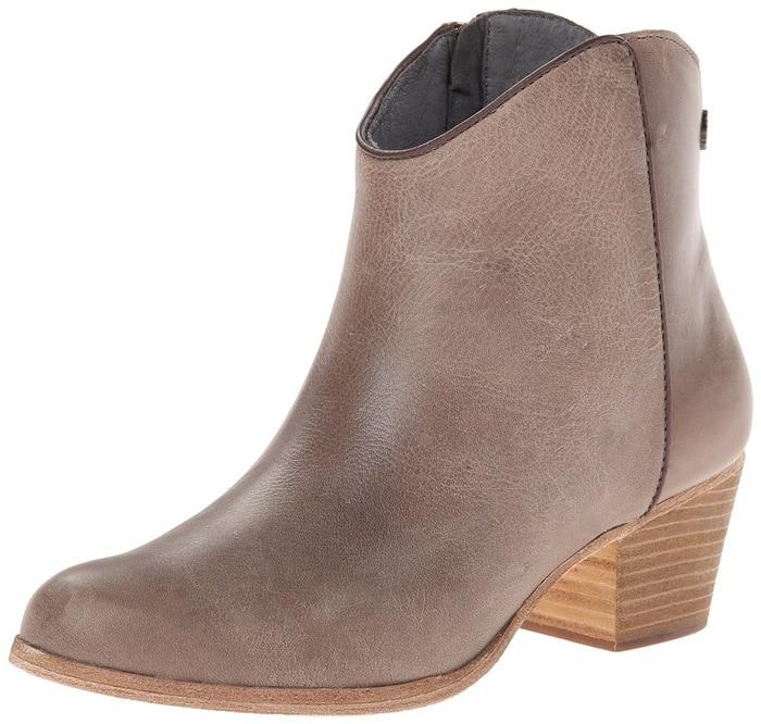 Koolaburra Notela Boot