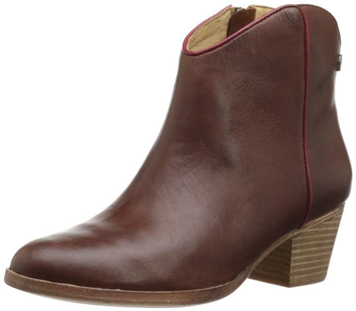 Koolaburra Notela Boots