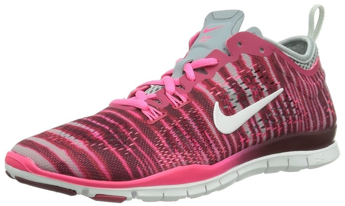 Nike Free 5.0 TR Fit 4 Pink