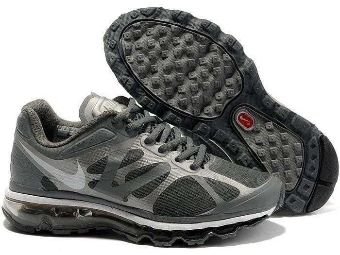Nike Women's Air Max 2012 Sneakers