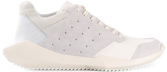 Rick-Owens-for-Adidas-Tech-Runner-trainers-white