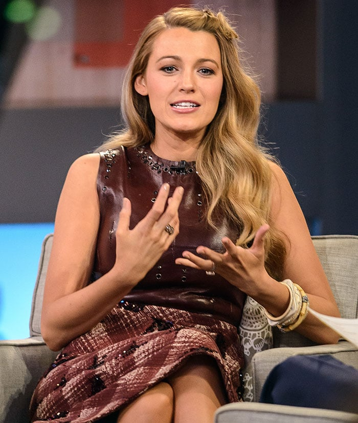 Blake-Lively-appears-on-Good-Morning-America