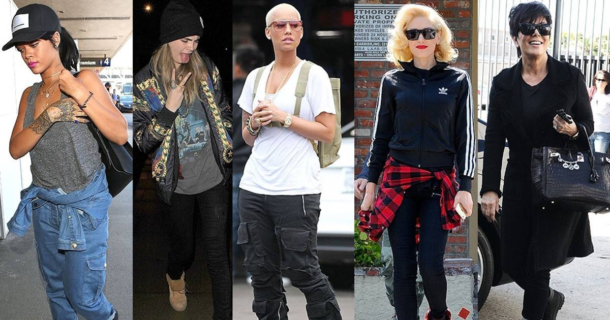 How to Wear Timberland Boots: 12 Celebrity Outfit Ideas