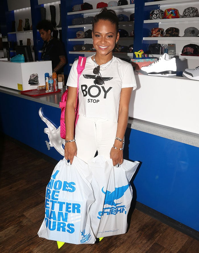 Christina-Milian-at-LA-Gear-Store-in-Hollywood