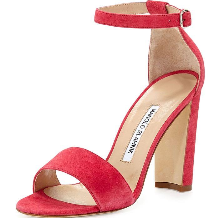Manolo-Blahnik-Lauratopri-Suede-Sandals