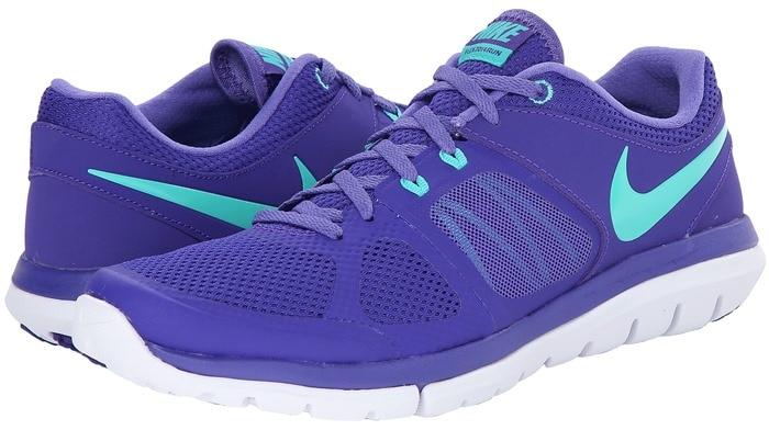 Nike Flex 2014 Run Women's Running Shoes
