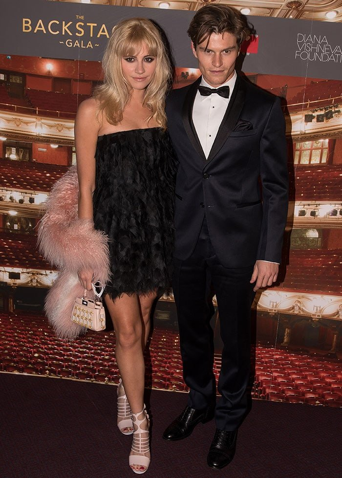 Pixie-Lott-and-Oliver-Cheshire-at-Backstage-Gala