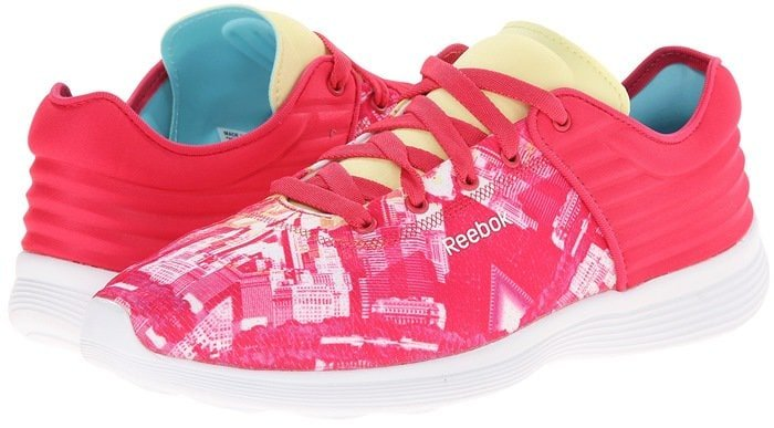 Reebok Skyscape Fuse Women's Sneakers