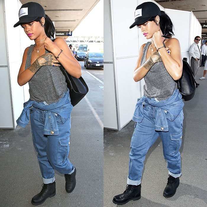 how to wear timberland boots 12 celebrity outfit ideas