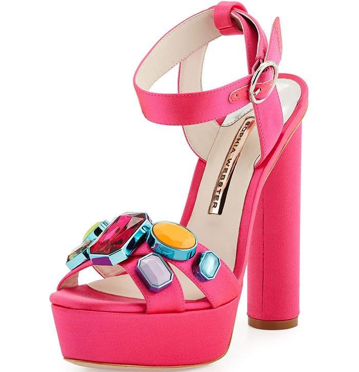 Sophia-Webster-Amanda-Jewel-Embellished-Platform-Sandals