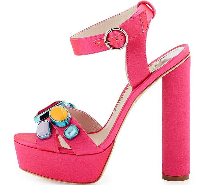 Sophia-Wester-Amanda-Jewel-Embellished-Platform-Sandals-1