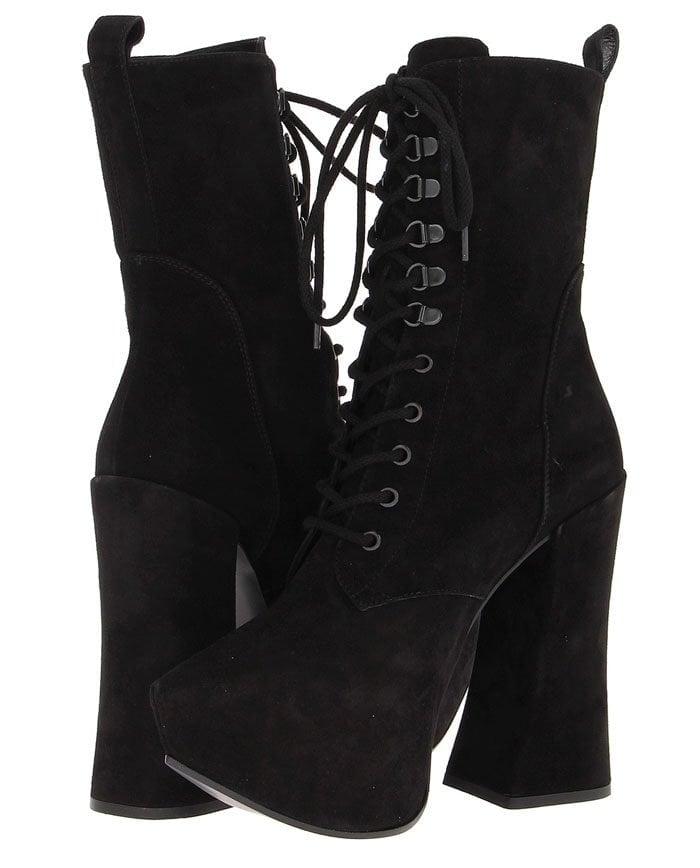 Vivienne Westwood Black