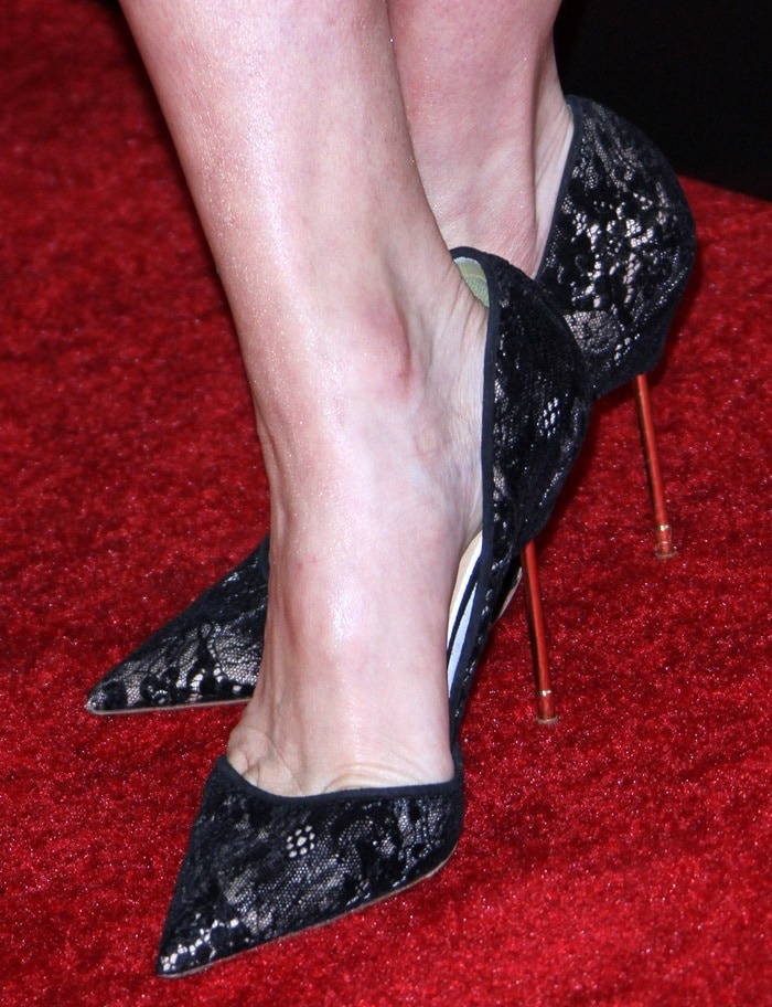 brittany snow dial a prayer shoe