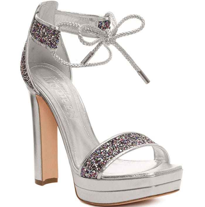 Alexander-McQueen-Glitter-Trim-Sandals