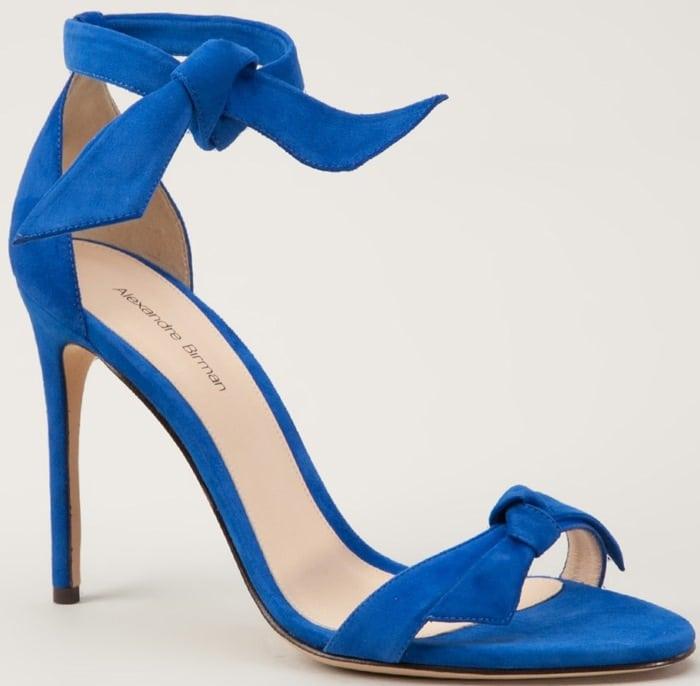 Alexandre Birman 'Clarita' sandals
