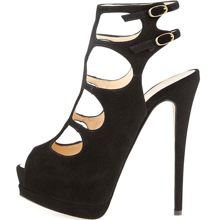 Giuseppe-Zanotti-Suede-Cutout-Platform-Sandals-1