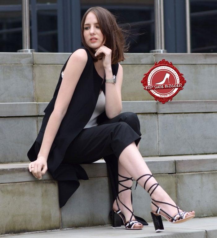 Lizzy-Hadfield