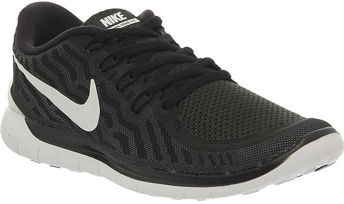 Nike Free 5.0 Mesh Trainers