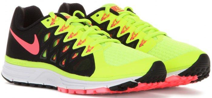 "Nike ""Zoom Vomero 9"" Sneakers"