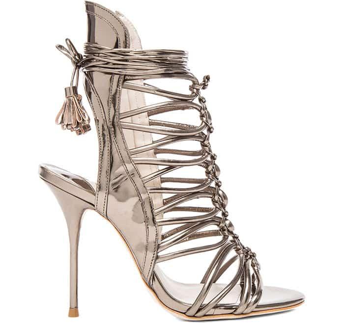 Sophia-Webster-Lacey-sandals-gunmetal