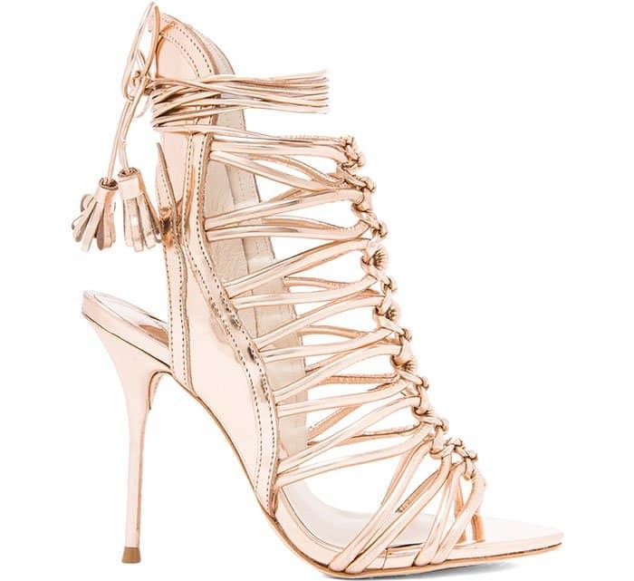Sophia-Webster-Lacey-sandals
