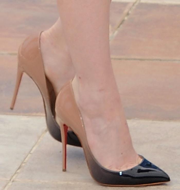 black porn girls sexy legs