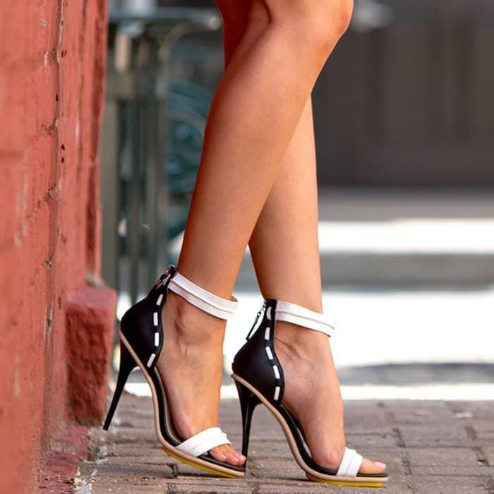 gx-armin-heels